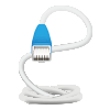 cable_icon